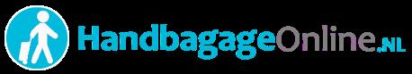 Handbagageonline.nl