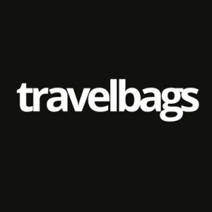 Travelbags logo