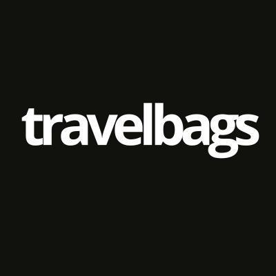 94bf3b68cdf Tot 60% korting op Travelbags handbagage - Handbagageonline.nl